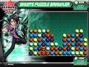 Shun's Battle Brawler