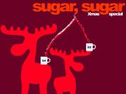 Sugar Sugar Xmas Special