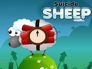 Suicide Sheep