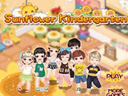 Sunflower Kindergarten