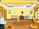 Super Baby Sitter