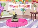 Surprise Party Decor1