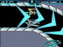 War Of Racer