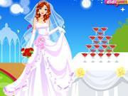 Wedding at Farm