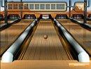 Bowling 300