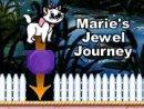 Marie's Jewel Journey