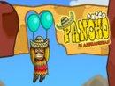 Amigo Pancho 6