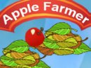 Apple Farmer Puzzle