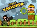 Bazooka Trooper