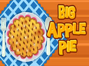 Big Apple Pie