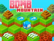 Bomb The Mountain