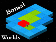 Bonsai Worlds
