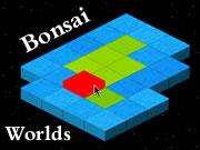 Bonsai Worlds