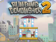 Building Demolisher 2