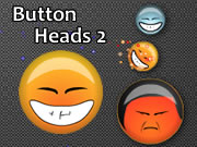 Button Heads 2