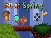 Call Of Spring