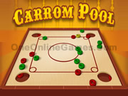 Carrom Pool