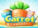 Carrot Fantasy