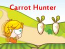 Carrot Hunter