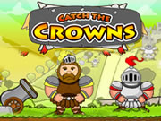 Catch the Crowns