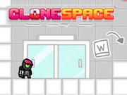 Clone Space