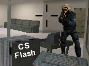 Counter Strike Flash