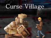 Curse Village: Reawakening