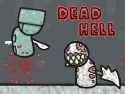 Dead Hell