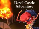 Devil Castle Adventure