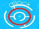 Dilock