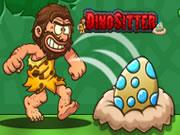 DinoSitter