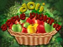 Doli Apple Picking