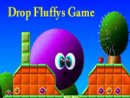 Drop Fluffys Game