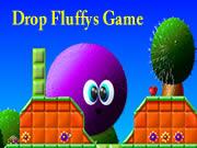 Drop Fluffys Game