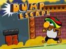 Dump Escape