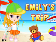 Emily's Trip
