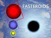 FASTEROIDS