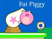 Fat Piggy