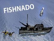 FISHNADO