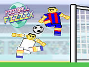 Football Fizzix