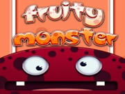 Fruity Monster