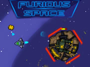 Furious Space