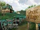 Ghost Village