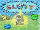 Globy 2