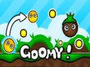 Goomy Game