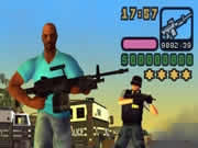 Grand Theft Auto: Vice City Ultimate Vice City Mod