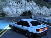GTA V Handling Mod