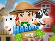 Harvest Story