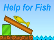 Help For Fish