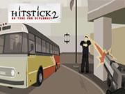 Hitstick 2